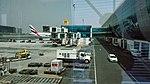 Dubai Airport in July 2018 09.jpg