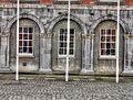 Dublin Castle (Dublin, Ireland) (8118144384).jpg