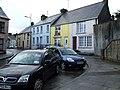 Dublin Street, Newtownstewart - geograph.org.uk - 988962.jpg