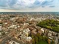 Dublin city Luftbild (21951181938).jpg