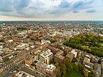 Luftbild der Stadt Dublin (21951181938) .jpg