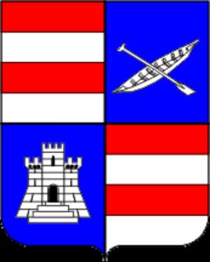 Dubrovnik-Neretva County - Image: Dubrovacko neretvanska