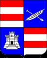 Dubrovacko-neretvanska.png