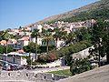 Dubrovnik-BS-103.jpg