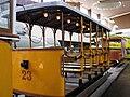 Dubrovnik tram 3.jpg