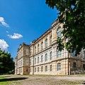 Ducal Museum in Gotha 03.jpg