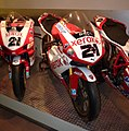 Ducati 1098R08 Bayliss DM.JPG