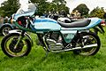 Ducati 900ss at Arley Hall in 2012.jpg