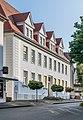 Dudenstrasse 10 in Bad Hersfeld.jpg