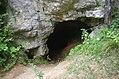 Dudnik jaskinia DK11 (3).jpg
