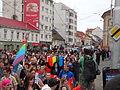 DuhovyPrideBratislava2012Pochod1.JPG