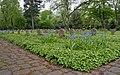 Duisburg, Aldenrade, Friedhof, 2012-05 CN-03.jpg