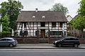 Duisburg, Haus Schwerdt, 2015-07 CN-01.jpg