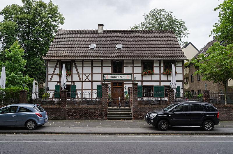 Datei Duisburg Haus Schwerdt 2015 07 CN 01 –