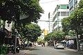 Duong Le Thi Rieng , q1 tphcmvn - panoramio.jpg