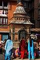 Durbar Square Patan, Nepal (3920102111).jpg