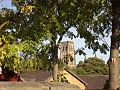 Durham Cathederal through the trees.jpg