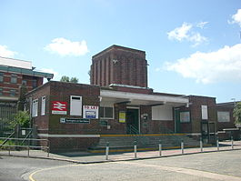 Durrington Station 15 (07-07-2007).JPG