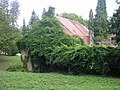 Dvorac Opeka (16).JPG