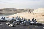 Dwight D. Eisenhower deployment 161204-N-XD363-069.jpg