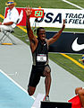 Dwight Phillips 2010 USA Outdoor (cropped).jpg