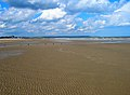 Dymchurch Beach - geograph.org.uk - 449564.jpg