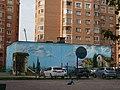 Dzerzhinsky, Moscow Oblast, Russia - panoramio (187).jpg