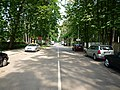 Dzintaru prospekts - panoramio (3).jpg