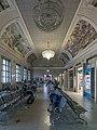 E-burg asv2019-05 img01 Ekb-Pass station.jpg