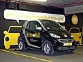 E-mobil, Parking Brillplaz, Esch.jpg