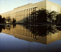 E. Spalding Laboratory 1975.png