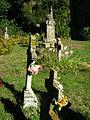E14 Santa Maria, cementiri.jpg