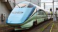E3-700 R18 Toreiyu Yamagata 20140719.jpg