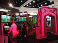 E3 2011 - Raiderz (Perfect World) (5831109064).jpg