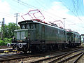 E44 002 + E44 046 Koblenz Luetzel 02062012.JPG