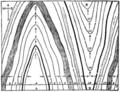 EB1911 - Fold - Fig. 2.png