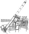 EB1911 Telescope - Fig. 16. Pulkovo Refractor.png