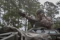 EFSS teams conduct amphibious assaults, aerial raid training 140731-M-AM089-1598.jpg