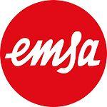 EMSA-LOGO.jpg