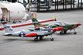 EM AIR COMBAT USA (3373370751).jpg