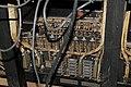 ENIAC, Fort Sill, OK, US (29).jpg