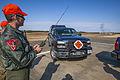 EOD Airmen clear Range 140425-Z-AL508-022.jpg