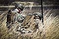 EOD and TACP train at Warren Grove 170308-A-QM442-558.jpg
