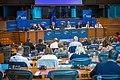EPP Political Assembly, 3-4 June 2019 (47999046226).jpg