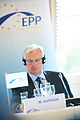 EPP Summit 23 June 2011 (5880573987).jpg