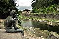 ES1300015-Rio Miera a su paso por Lierganes-Leyenda del Hombre Pez- DSC4401.jpg