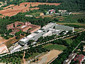 ESADE Sant Cugat aerial view 2.jpg