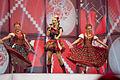 ESC2014 - Poland 18.jpg