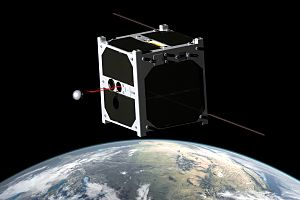 ESTCube-1 illustration.jpg