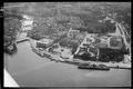 ETH-BIB-Bayonne, Adour-Inlandflüge-LBS MH01-006284.tif